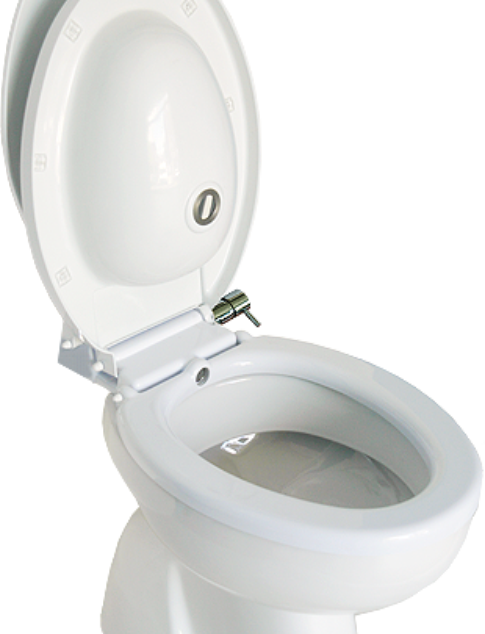 Kit-bidet-per-wc